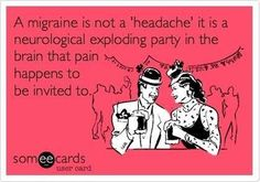 d6da34f3225598a9d31627ad87f539eb--chronic-migraines-migraine-headache