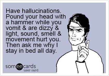 migrainememe